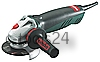 Metabo-Winkelschleifer-W-8-115-Quick