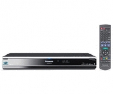 Panasonic-DMR-BS750