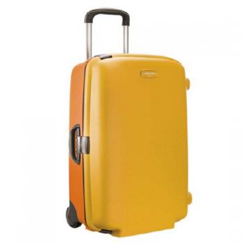 Samsonite-F-Lite-Young-Upright-64-cm-Spezialfarben-gelb-orange