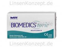 BioMedics-Toric-UV