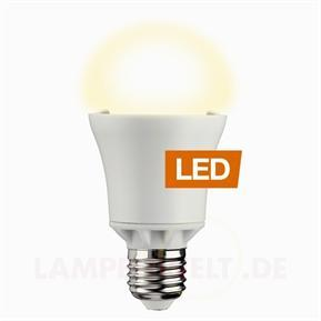 E27-10W-(60W)-LED-Lampe-in-Gluehlampenform
