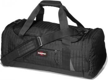 Eastpak-Campus-Reader-62-Umhaengetasche-62-cm-camp-black