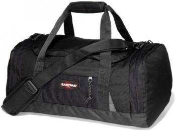 Eastpak-Campus-Reader-52-Umhaengetasche-52-cm-camp-black-rift