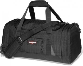 Eastpak-Campus-Reader-52-Umhaengetasche-52-cm-camp-black