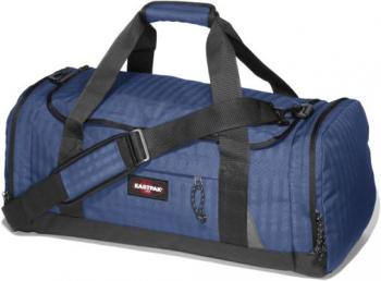 Eastpak-Campus-Reader-62-Umhaengetasche-62-cm-camp-navy