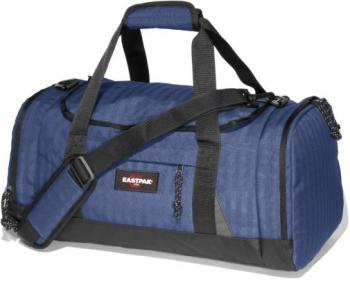 Eastpak-Campus-Reader-52-Umhaengetasche-52-cm-camp-navy