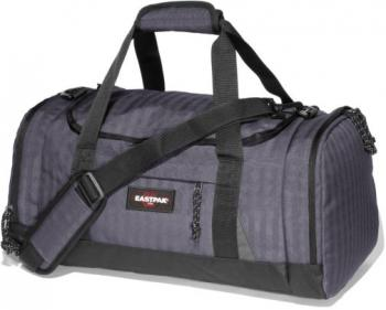 Eastpak-Campus-Reader-52-Umhaengetasche-52-cm-camp-graphite