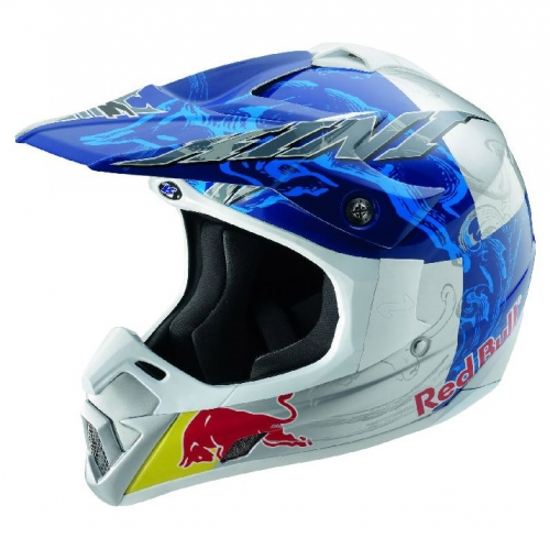 kini red bull competiton helm motorradhelme visiere in. Black Bedroom Furniture Sets. Home Design Ideas
