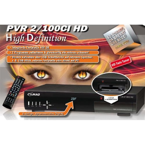 Comag-PVR2-100-CI-HD-1000-GB-Sat-TWIN-HDTV-Tuner