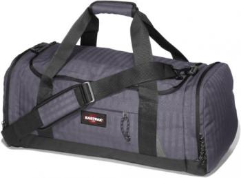 Eastpak-Campus-Reader-62-Umhaengetasche-62-cm-camp-graphite