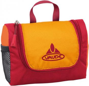 Vaude-Kids-Bobby-Kulturbeutel-red-honey