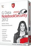 G-DATA-NotebookSecurity-2012