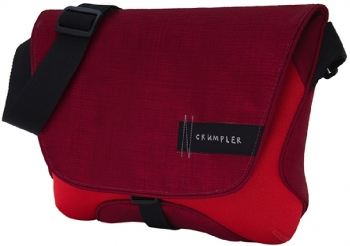 Crumpler-Prime-Cut-Collection-7-clear-red-dk.red