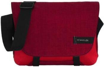 Crumpler-Prime-Cut-Collection-13-clear-red-dk.red