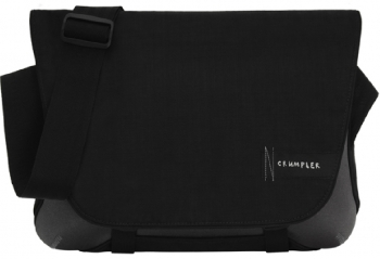 Crumpler-Prime-Cut-Collection-13-anthracite-black