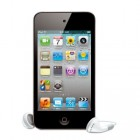Apple-iPod-touch-32-GB-(4G)-schwarz