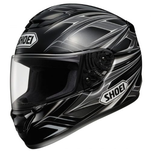 Shoei-Qwest-Diverge-TC-5