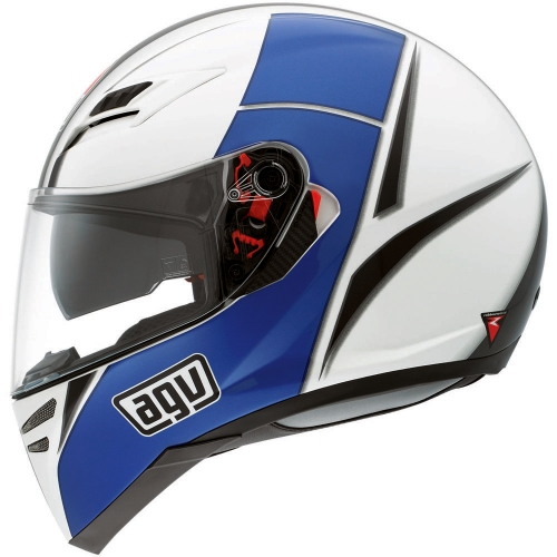 AGV-Skyline-Block-Blau