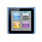 Apple-iPod-nano-8-GB-blau-MC689QG-A