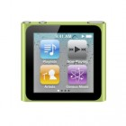 Apple-iPod-nano-8-GB-gruen-MC690QG-A