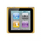 Apple-iPod-nano-8-GB-orange-MC691QG-A