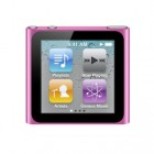 Apple-iPod-nano-16-GB-pink-MC698QG-A