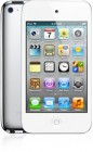 Apple-iPod-touch-64-GB-(5G)-weiss