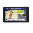 Garmin-nuevi-3490LMT-Europe-Navigationsgeraet