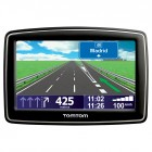 TomTom-XXL-Europe-IQ-Routes-Edition-Navigationsgeraet