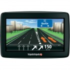 TomTom-Start-25-Europe-Traffic-Navigationsgeraet