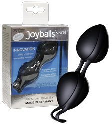 Joyballs-»secret«-schwarz-schw.