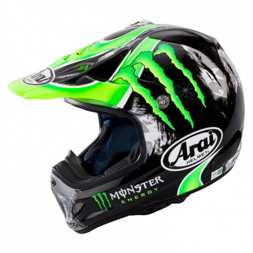Arai-VX-3-Crutchlow-Monster