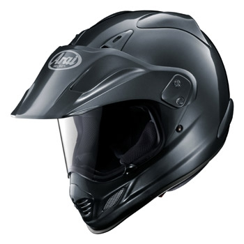 Arai-Tour-X3-Black