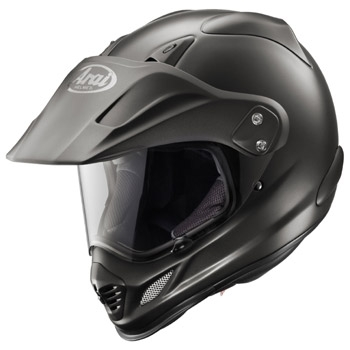 Arai-Tour-X3-Black-Frost