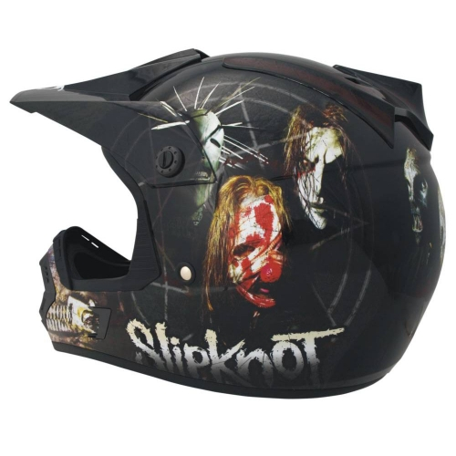 ONeal-Rockhard-MX-Helm-Slipknot-Ltd.
