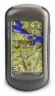 Garmin-Oregon-450t-Navigationsgeraet