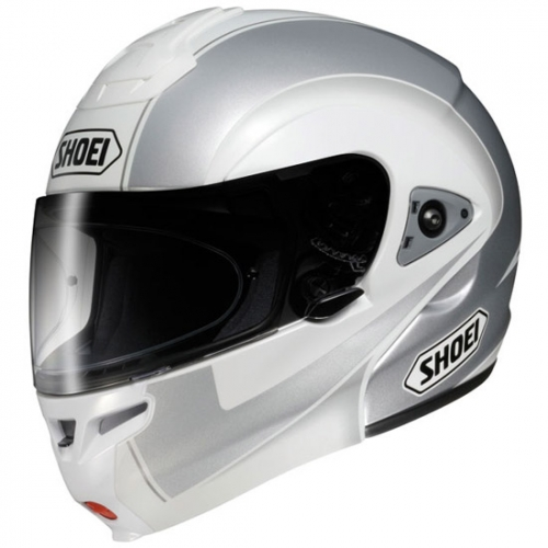 Shoei-Multitec-Klapphelm-Shearwater-TC-6