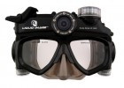 Liquid-Image-Action-Cam-Taucherbrille-mit-intergrierter-Kamera-Wide-Angle-Scuba-Series-HD-1080P