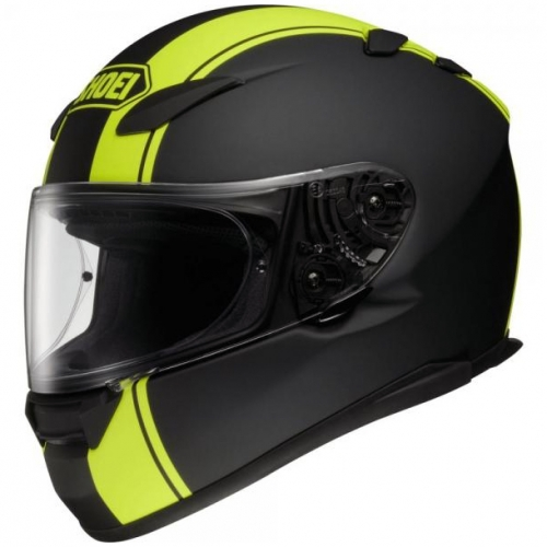 Shoei-XR-1100-Glacier-TC-3