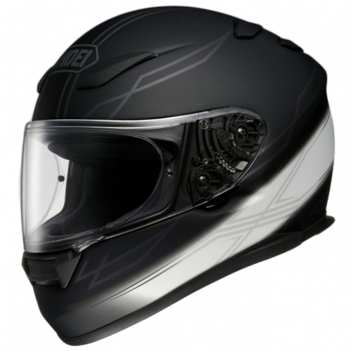 Shoei-XR-1100-Moire-TC-5