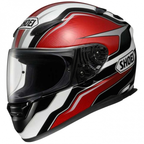Shoei-XR-1100-Marquez-TC-1-Replica