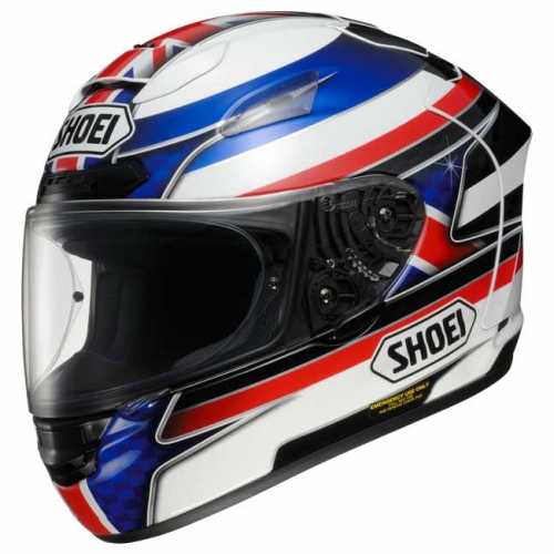 Shoei-X-Spirit-II-Reverb-TC-2
