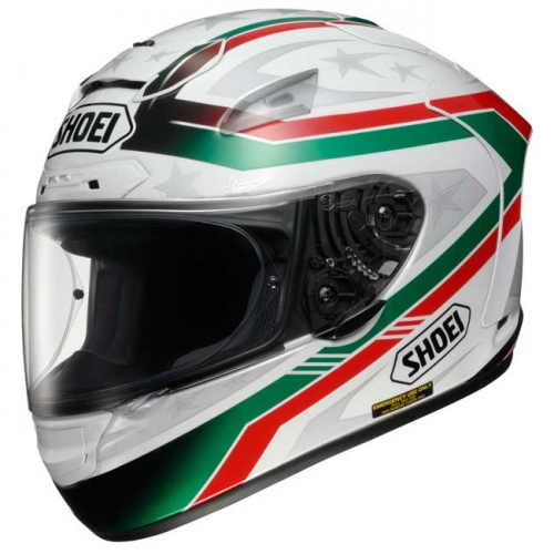 Shoei-X-Spirit-II-Laseca-TC-4