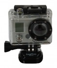 GoPro-Action-Cam-HD-Surf-HERO-Wide-Camcorder-Outdoor-Foto-Video-Kamera