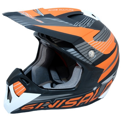 Sinisalo-MX-Crosshelm-Radical-3-orange-450