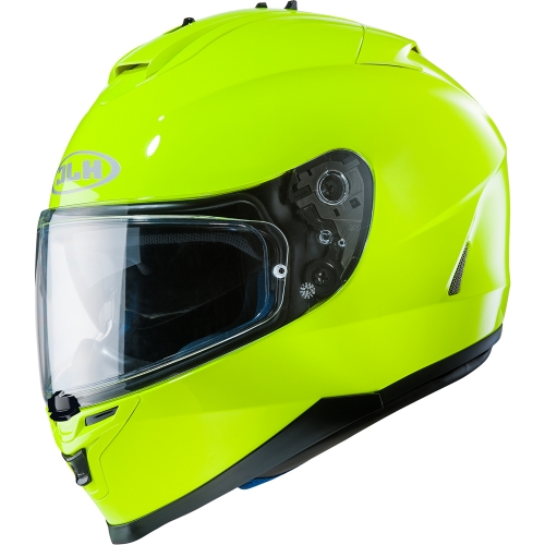 HJC-IS-17-Fluo-Gelb