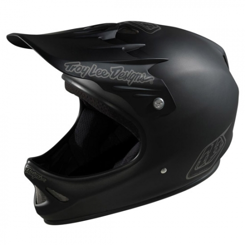Troy-Lee-Design-Downhill-Helm-D2-Midnight