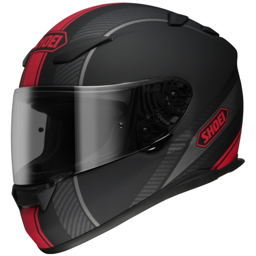 Shoei-XR-1100-Tangent-TC-1