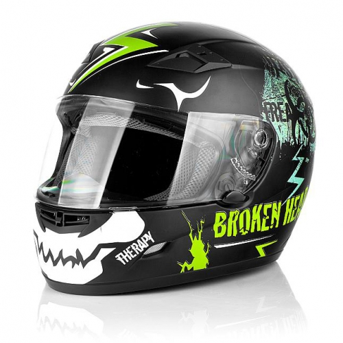 Broken-Head-Adrenalin-Therapy-matt