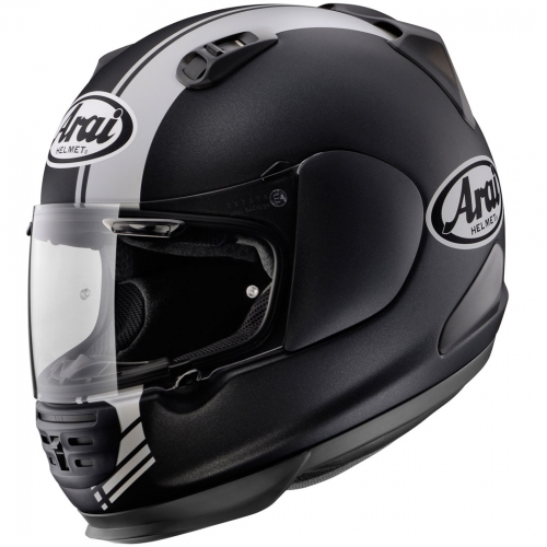 Arai-Rebel-Base-white